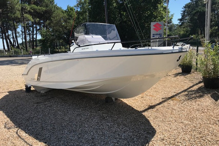 Beneteau Flyer 7 Spacedeck for sale in France for €51,000 (£44,185)