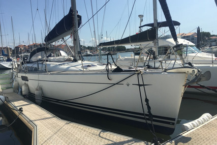 Jeanneau Sun Odyssey 49 I for sale in France for €180,000 (£155,207)