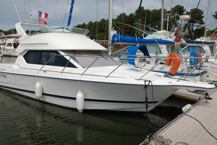 Bayliner 288 Classic for sale in France for €31,000 (£26,904)
