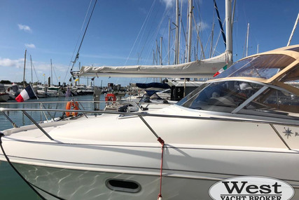 Jeanneau Leader 805 for sale in France for €42,650 (£36,774)