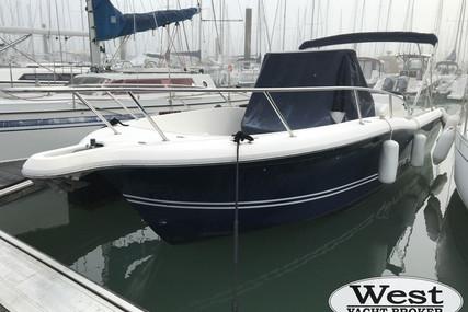 Kelt White Shark 265 for sale in France for €32,900 (£28,323)