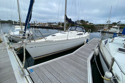 Jeanneau SUN ODYSSEY 29.2 LIFTING KEEL for sale in France for €34,900 (£30,046)