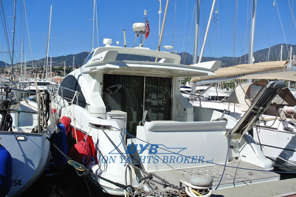 Azimut Yachts 43 S for sale in Italy for €230,000 (£195,823)