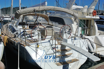 Jeanneau YACHTS 53 for sale in Italy for €305,000 (£262,573)