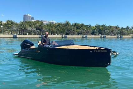 D-Boat Diamond 550 for sale in United States of America for $161,556 (£116,786)