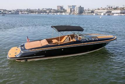 Chris-Craft Corsair 34 for sale in United States of America for $375,000 (£265,937)