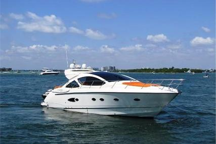Azimut Yachts Atlantis 50 for sale in United States of America for $489,000 (£354,723)