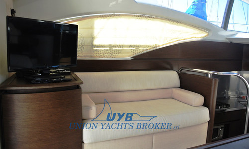 Image of Azimut Yachts 43 S for sale in Italy for €250,000 (£215,566) Liguria, Liguria, , Italy