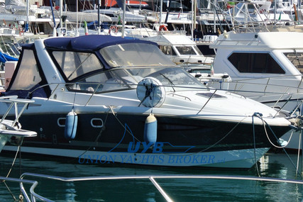 Jeanneau Leader 8 for sale in Italy for €69,500 (£60,213)