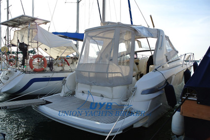 Bavaria Yachts Sport 28 for sale in Italy for €69,000 (£59,765)