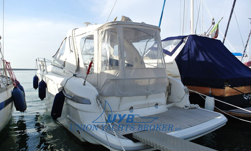 Image of Bavaria Yachts Sport 28 for sale in Italy for €69,000 (£59,780) Liguria, Liguria, , Italy