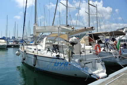 Dehler 41 CRUISING for sale in Italy for €75,000 (£64,670)
