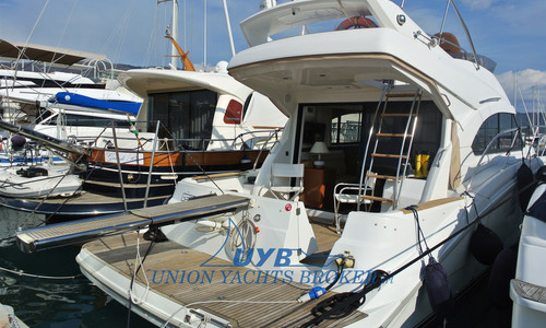 Image of Beneteau Antares 42 for sale in Italy for €198,000 (£170,719) Liguria, , Italy