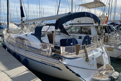 Bavaria Yachts 44 for sale in Italy for €129,000 (£111,113)