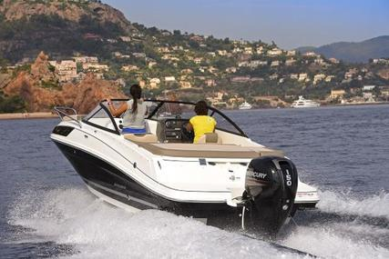 Bayliner VR5 Cuddy for sale in United Kingdom for £54,870
