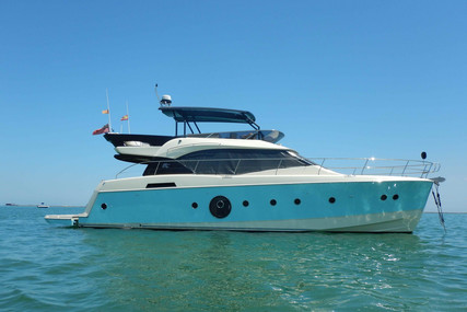 Beneteau MC 6 FLY for sale in France for €990,000 (£859,494)