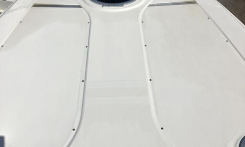 Image of Cranchi Zaffiro 34 for sale in France for €115,000 (£98,328) Le Lavandou, , France
