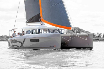 Excess 12 for sale in France for €469,000 (£407,759)
