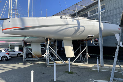 Jeanneau SUN FAST 3300 for sale in France for €135,000 (£117,503)