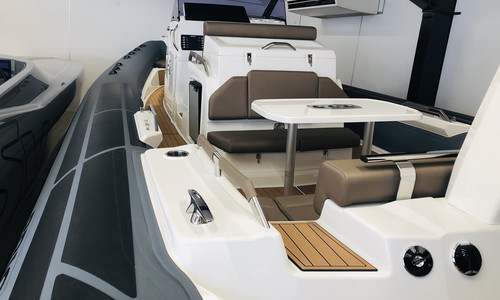 Image of Brig 10 EAGLE for sale in France for €168,000 (£144,200) Ajaccio, , France