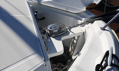 Image of Beneteau Antares 7.80 for sale in France for €49,000 (£42,453) Ajaccio, , France