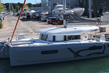 Excess 12 for sale in France for €449,000 (£390,370)