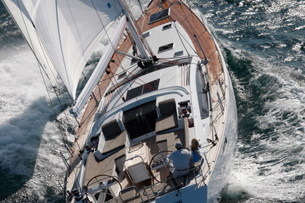 Jeanneau YACHTS 57 for sale in Italy for €360,000 (£310,414)
