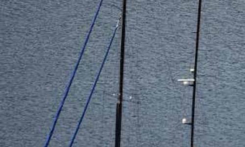 Image of Jongert 19 for sale in Spain for €450,000 (£385,512) Spain