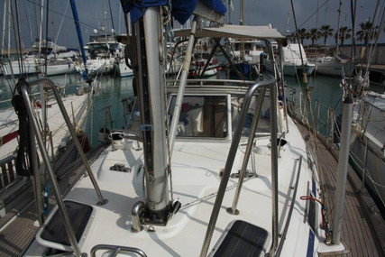 Bavaria Yachts 40 Ocean for sale in Spain for €79,000 (£68,586)