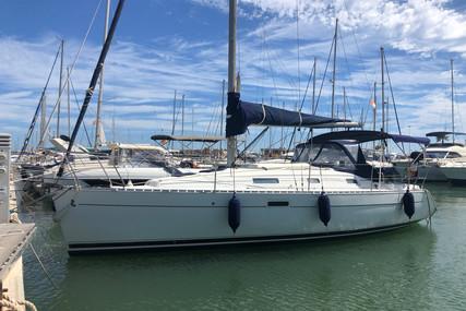 Beneteau Oceanis 311 Clipper for sale in Spain for €49,000 (£42,184)
