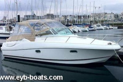Jeanneau Leader 805 for sale in Ireland for €57,500 (£49,502)
