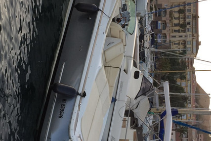Chris-Craft Launch 32 for sale in France for €175,000 (£151,931)