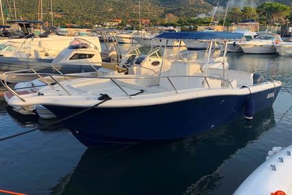 Kelt White Shark 285 for sale in France for €40,000 (£34,201)