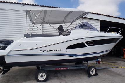 Jeanneau Cap Camarat 9.0 wa for sale in France for €147,000 (£127,519)