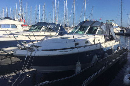 Beneteau Ombrine 1001 for sale in France for €50,000 (£43,045)