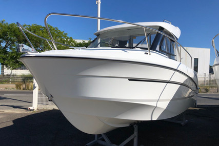 Beneteau ANTARES 6 OB for sale in France for €47,350 (£40,564)
