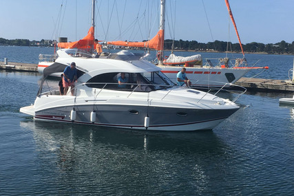 Beneteau Antares 30 Fly for sale in France for €146,500 (£127,416)