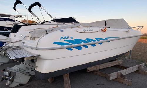 Image of Gobbi 220 S for sale in Spain for €15,000 (£12,850) Girona, Girona, , Spain