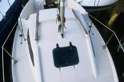 Beneteau CALIFORNIA 550 for sale in France for €2,400 (£2,083)