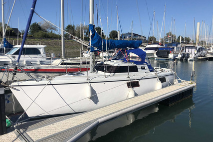 WRIGHTON BILOUP 77 NV for sale in France for €14,900 (£12,954)