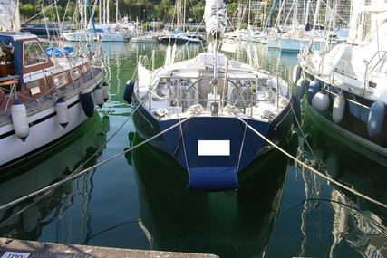 Olympic CARTER 39 for sale in France for €30,000 (£25,827)