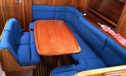 Image of Bavaria Yachts 40 for sale in France for €59,900 (£51,503) MENTON GARAVAN, MENTON, , France