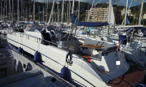 Image of NEED 33 for sale in France for €170,000 (£146,352) MENTON GARAVAN, MENTON, , France