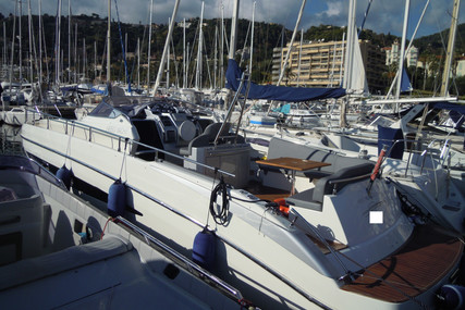 NEED 33 for sale in France for €170,000 (£146,352)