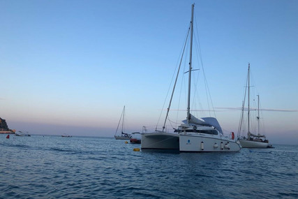 LH BOATS 33 for sale in Italy for €108,000 (£92,574)