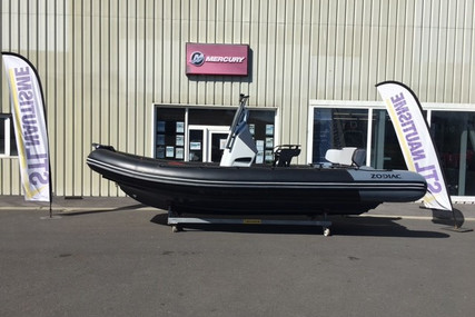 Zodiac 6.5 NEO OPEN for sale in France for €47,950 (£41,543)