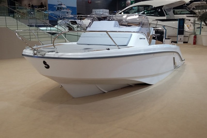 Beneteau Flyer 6 Sundeck for sale in France for €34,675 (£29,877)