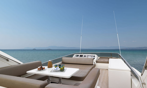 Image of Alalunga 78 for sale in Greece for €1,000,000 (£860,896) Athens, Athens, , Greece