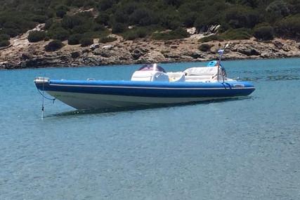 REVENGER BOAT REVENGER 27 for sale in Greece for €52,000 (£44,767)