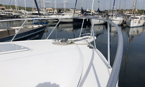 Image of CABO 31 for sale in Greece for €110,000 (£94,844) GLYFADA, , Greece